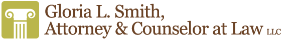 Gloria L. Smith, Attorney & Counselor at Law LLC